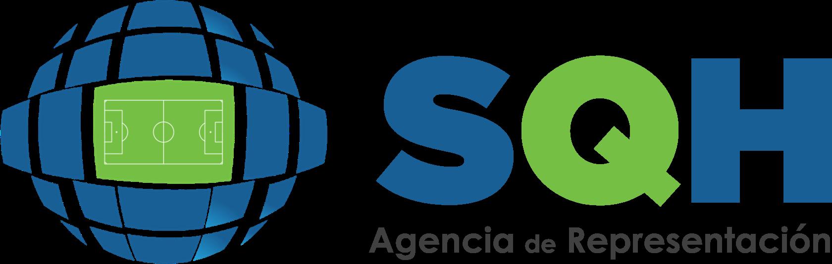 SQH Agencia de Representación