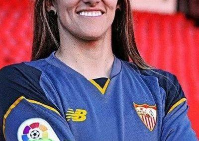 Pamela Tajonar Alonso