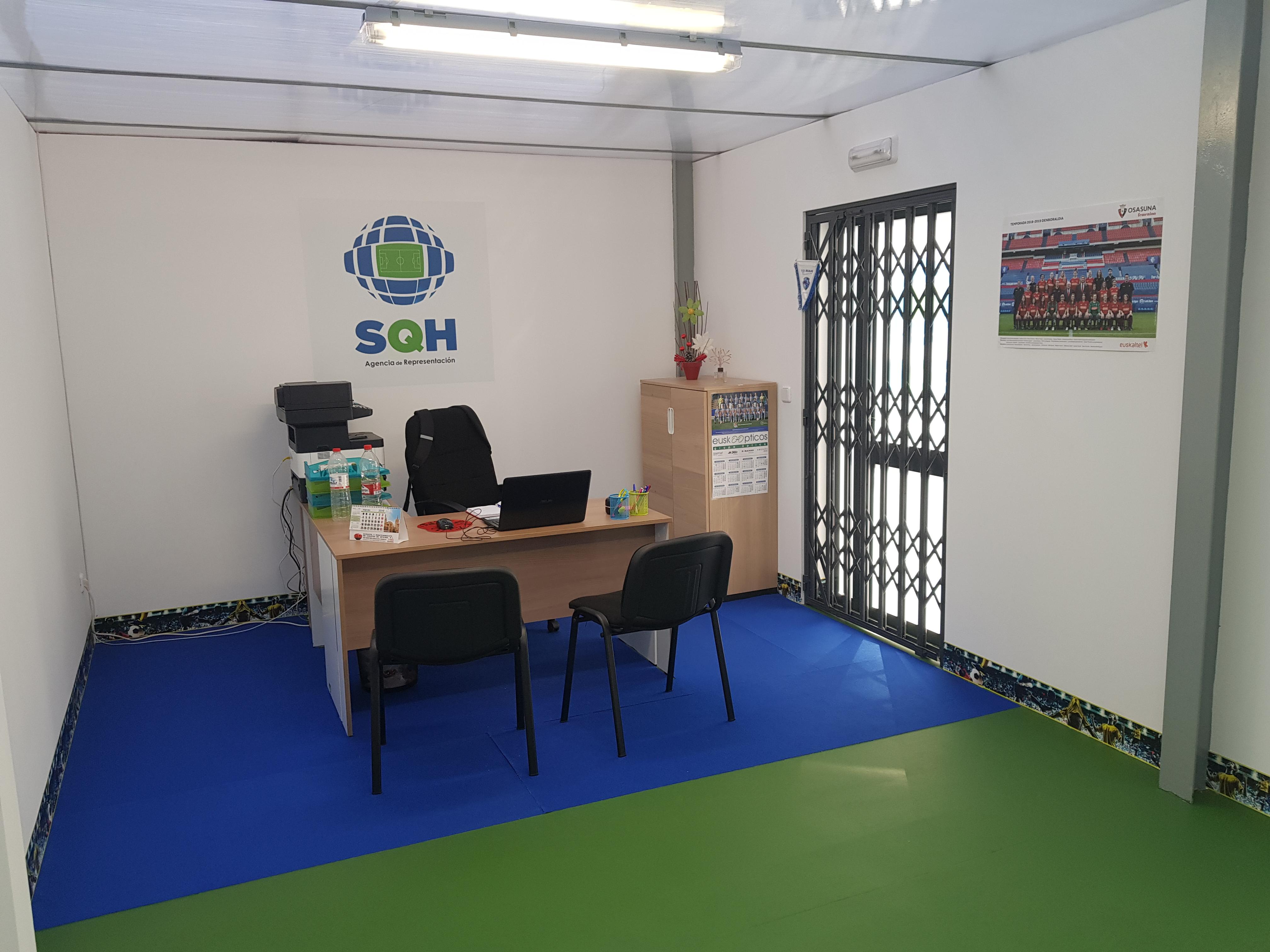 Nueva sede SQH (4)