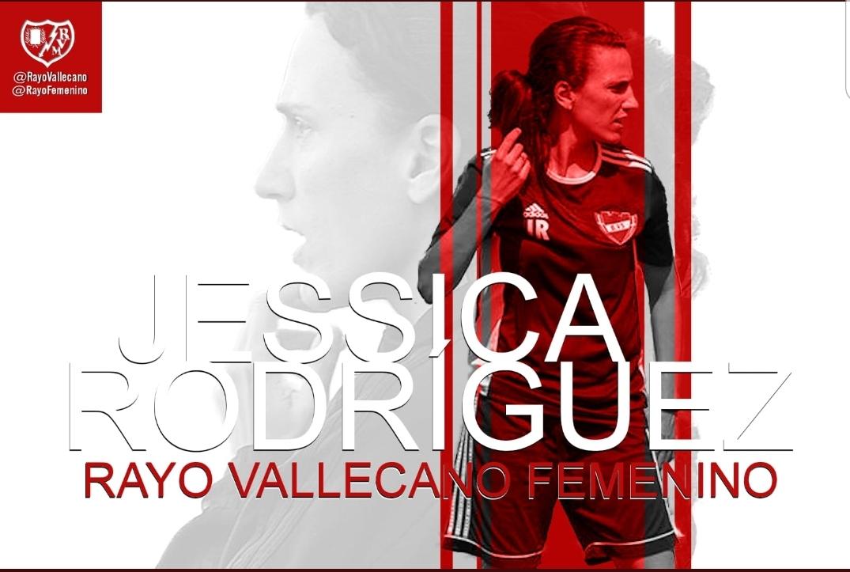 JESSICA RODRIGUEZ