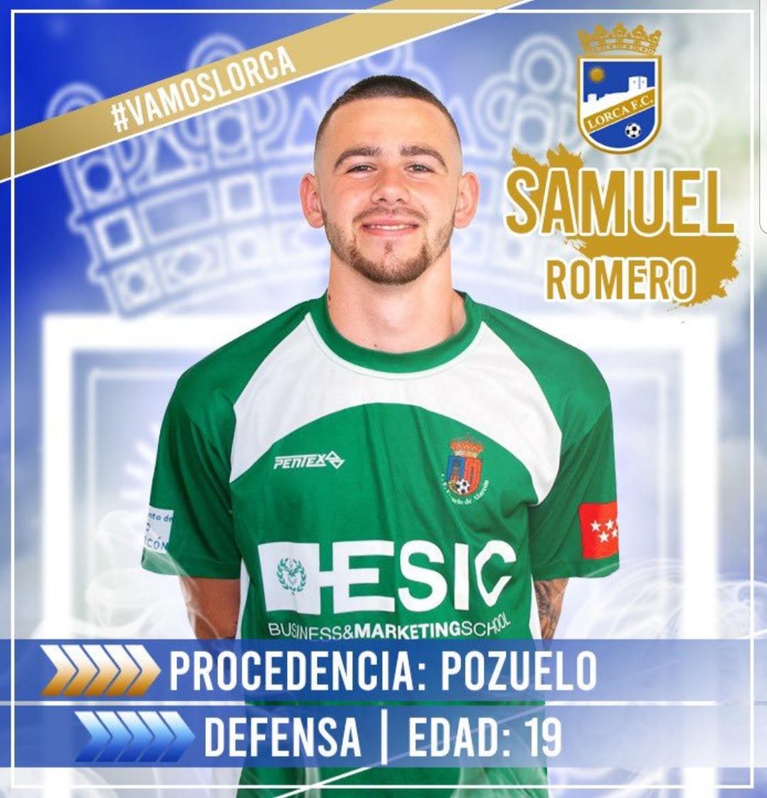 PRESENTACION SAMUEL.