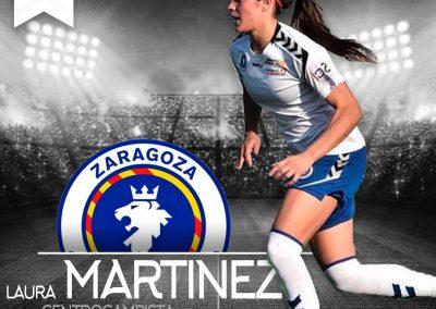 LAURA MARTINEZ_
